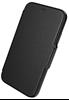 כיסוי GEAR4 ל-iPhone 11 PRO  דגם Oxford (שחור)