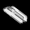 כיסוי GEAR4 ל-iPhone 11 דגם Piccadilly (שחור)
