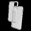 כיסוי GEAR4 ל-iPh11 PRO MAX  דגם Crystal Palace (שקוף)