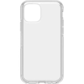 כיסוי Otterbox ל iPhone  11 Pro  דגם Symmetry  שקוף