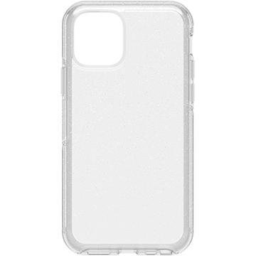 כיסוי Otterbox ל-iPhone 11 Pro דגם Symmetry Stardust (שקוף)