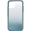 כיסוי Otterbox ל-iPhone  11 Pro  דגם  Symmetry Gradient