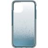 כיסוי Otterbox ל-iPhone 11 Pro Max דגם Symmetry Gradient