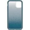 כיסוי Otterbox ל-iPhone 11 דגם Symmetry Gradient