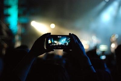 שימוש במצלמה לרכב – מתי מומלץ להקליט?