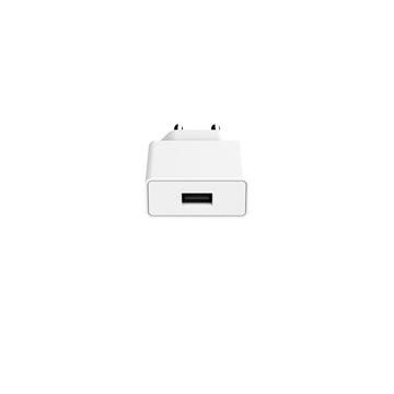 מטען בית מהיר Mophie 18W יציאת USB A