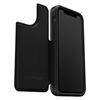כיסוי Lifeproof ל-iPhone  11 Pro  דגם Wallet (שחור)