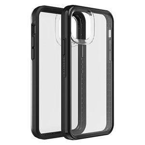 כיסוי Lifeproof ל-iPhone 11 Pro  דגם SLAM (שחור)