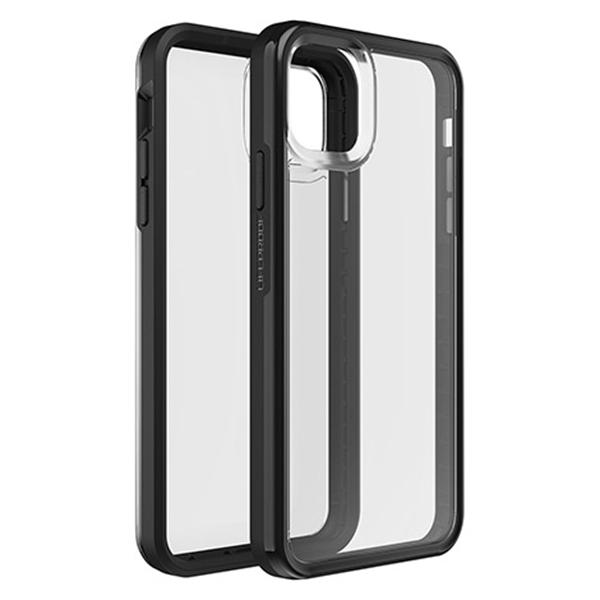 כיסוי Lifeproof ל-iPhone 11 Pro Max דגם SLAM (שחור)