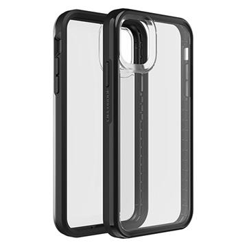 כיסוי Lifeproof ל-iPhone 11 דגם SLAM (שחור)