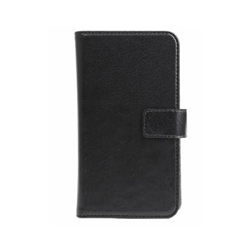 כיסוי Skech אוניברסלי למכשירים 4.8-5.7 (שחור)