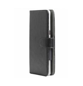 כיסוי Skech אוניברסלי למכשירים 4.1-4.7 (שחור)