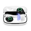 אוזניה REMAX TWS דגם True Wirless-S9