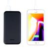סוללה ניידת iWalk דגם UPB10000 (שחור)