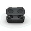 אוזניות TWS Braven דגם Earbuds Fly Sport  (שחור)