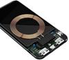 סוללת אלחוטית ניידת iWalk UBC8000A 001A (שחור)