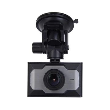 מצלמת דרך Smart  דגם F1