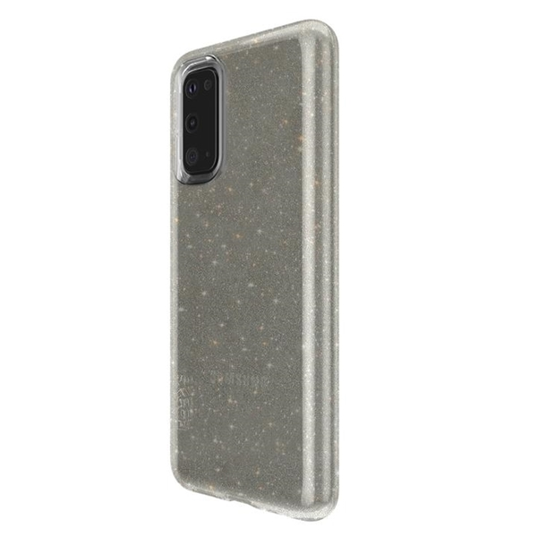 כיסוי Skech ל Galaxy S20  דגם Matrix Sparkl