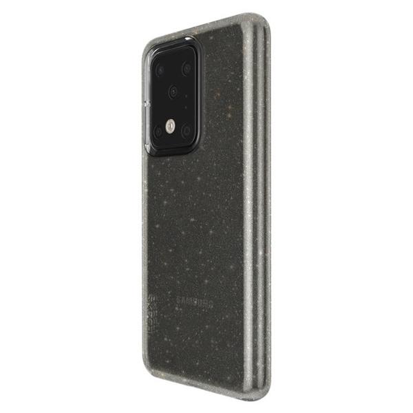 כיסוי Skech ל Galaxy S20 ULTRA  דגם Matrix Spark