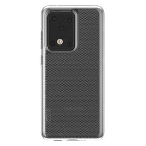 כיסוי Skech ל Galaxy S20 ULTRA  דגם MATRIX שקוף