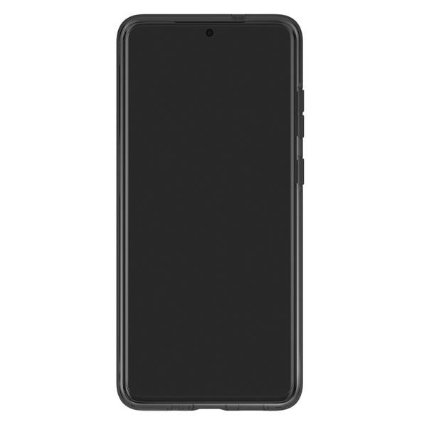 כיסוי Skech ל Galaxy S20 Plus   דגם Duo שחור כהה