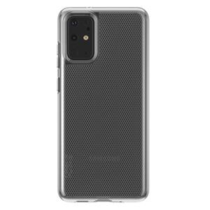 כיסוי Skech ל Galaxy S20 Plus   דגם MATRIX שקוף