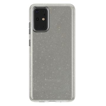 כיסוי Skech ל Galaxy S20 Plus דגם Matrix Sparkle