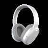 אוזניות iFrogz דגם Noise Canceling AIRTIME VIBE  לבן