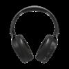 אוזניות iFrogz דגם Noise Canceling AIRTIME VIBE שחור