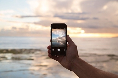 מצלמות רכב – לא רק לצרכים פרקטיים