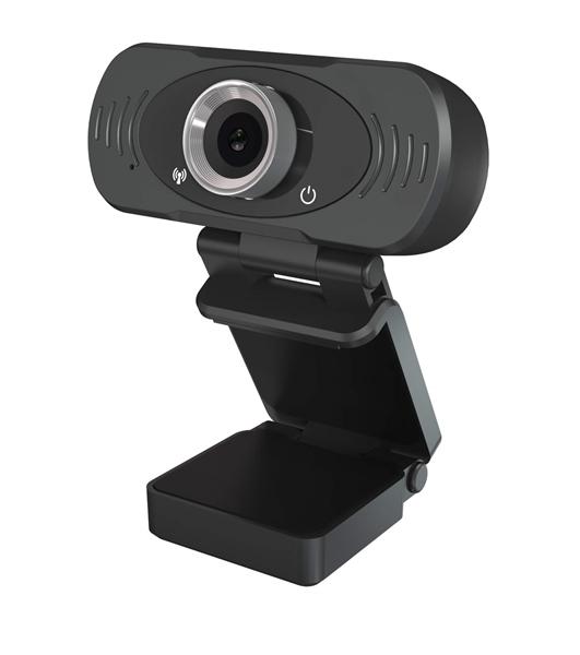 מצלמת אינטרנט IMI  דגם 1080P FULL HD