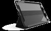 כיסוי Gear4 לטאבלט בגודל 10.1'