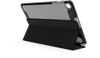 כיסוי-gear-4-דגם-bromptonfolio-ל-ipad-11-שחור