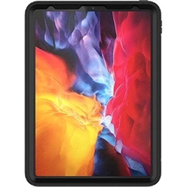 כיסוי Defender ל- iPad Pro 11 שחור