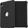כיסוי Defender ל- iPad Pro 12.9 שחור