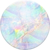popsocket-דגם-abstract-opal