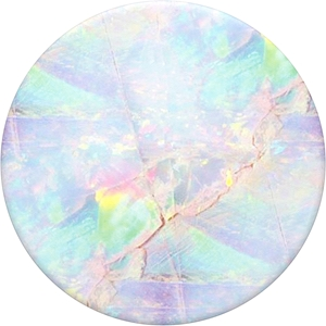 popsocket-דגם-abstract-opal
