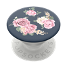 popsocket-דגם-icon-compass-copy