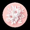 popsocket-דגם-icon-paper-flowers