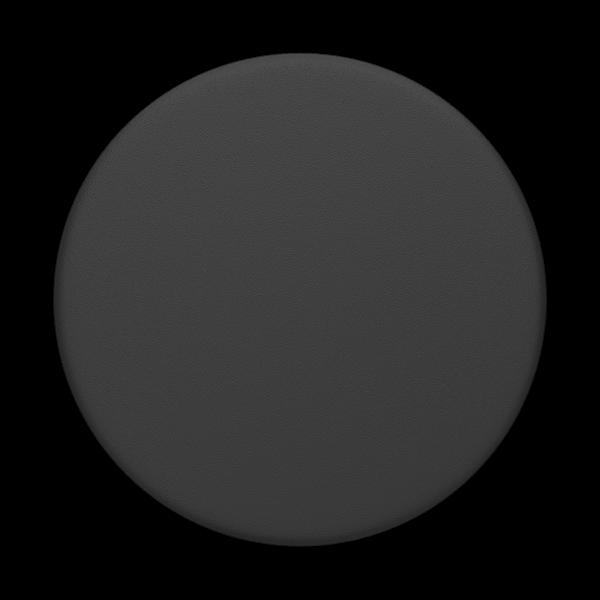 popsocket-דגם-solid-black
