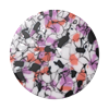 popsocket-דגם-abstract-avalon-granite