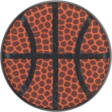 popsocket-דגם-sports-basketball