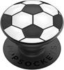 popsocket-דגם-sports-soccer-ball