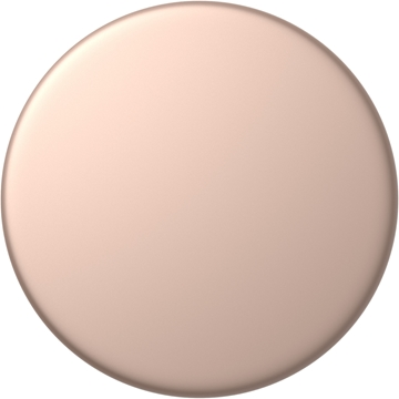popsocket-דגם-aluminum-rose-gold