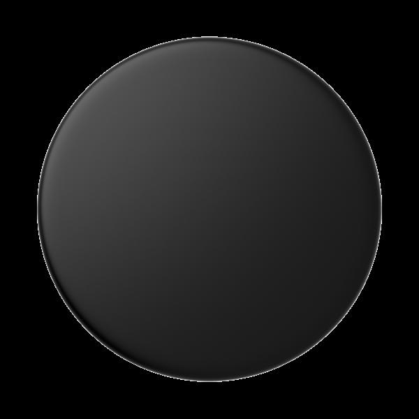 popsocket-דגם-aluminum-black