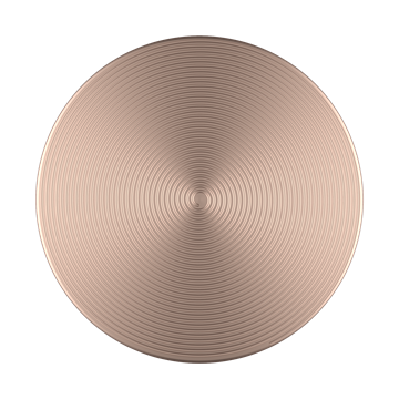 popsocket-דגם-twist-rose-gold-aluminum