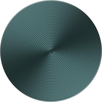 popsocket-דגם-twist-ocean-green-aluminum