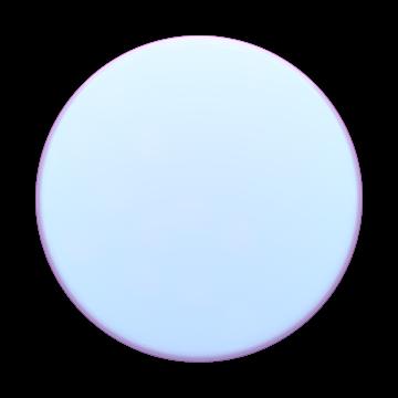 popsocket-דגם-color-chrome-mermaid-white