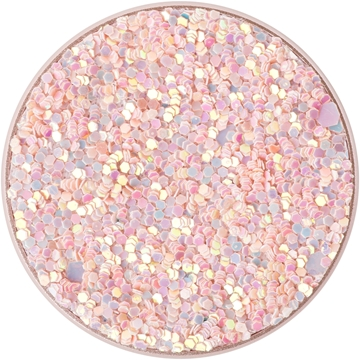popsocket-דגם-sparkle-rose