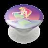 popsocket-דגם-disney-princess-ariel